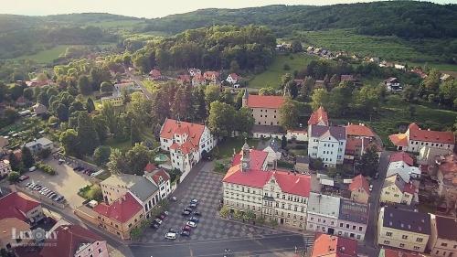Benešovw.jpg